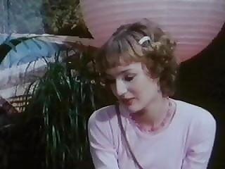 Free Vintage Hardcore Porn Videos