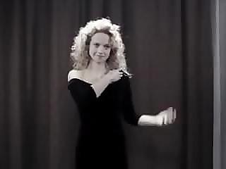 Vintage Blonde Porn Videos