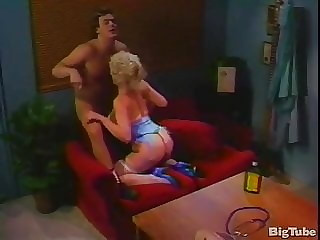 Vintage 90s Porn Videos