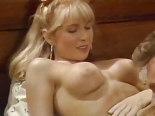 Vintage Family Porn Videos