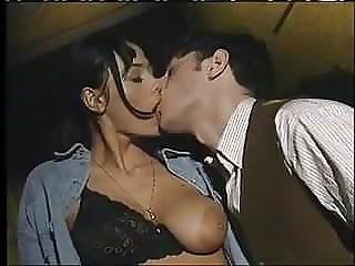Vintage Italian Porn Movies