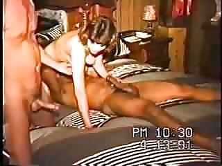 Vintage Homemade Videos