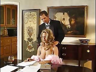 Vintage Whore Porn Movies