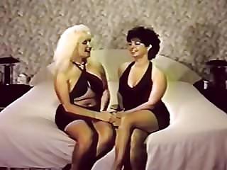 Vintage BBC Porn Movies