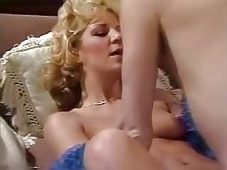 Vintage Handjob Videos