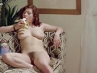 Vintage Nude Celebrities Movies