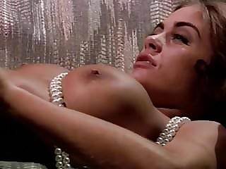 Best Vintage Pornstars