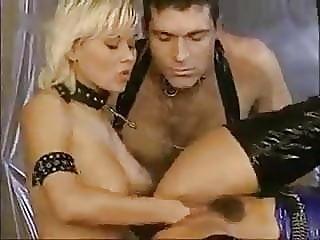 Vintage Fetish Movies