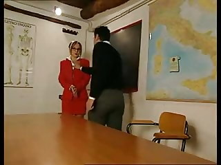 Vintage Teacher Porn Movies