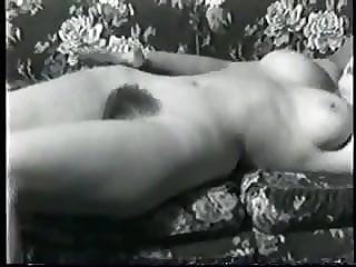 Vintage Softcore Porn