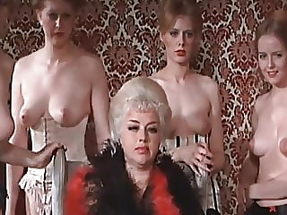 Marilyn Sue nackt Perry Marilyn Monroe's