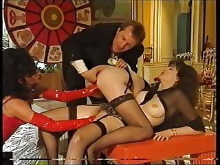 Vintage HD Porn Videos