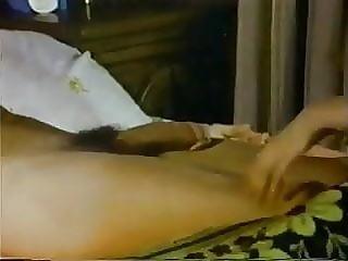 Vintage Teen Porn Movies