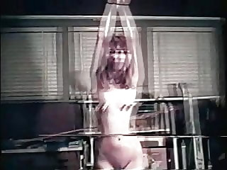 Vintage Cheating Wife Porn