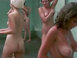 Vintage Female Nudes