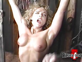 Vintage Bondage Videos