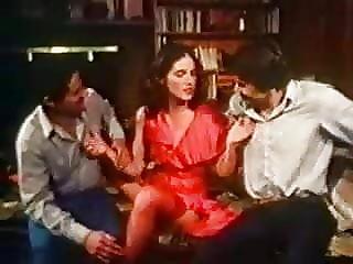 Vintage Erotica Videos