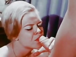 Vintage Cum Swallow Videos