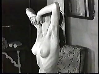 Big Vintage Tits