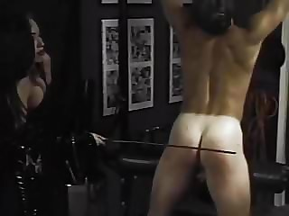 Vintage BDSM Videos