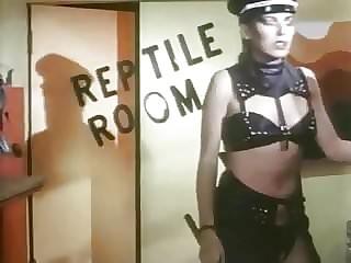 Vintage Redhead Porn Videos