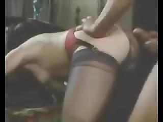 Vintage Nylon Porn Movies