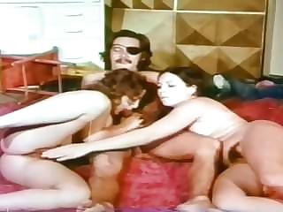 Vintage 70s Porn Movies