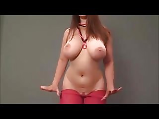 Vintage British Porn Clips