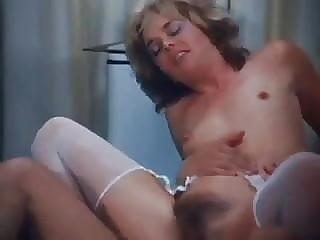 Vintage Nurse Porn Movies