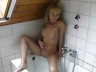Vintage Amateur Porn Videos