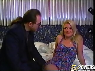 Vintage Big Cock Porn
