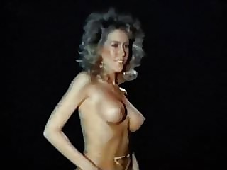 Vintage Striptease Videos