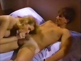 Rare Vintage Porn Videos