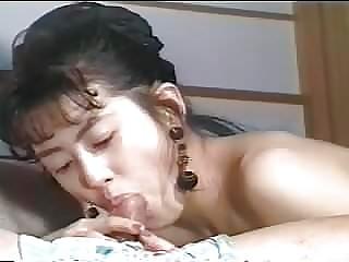 Vintage Japanese Porn Movies