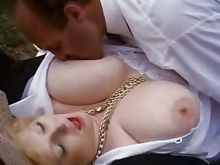 Vintage BBW Porn